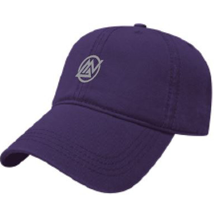 Hat 15 Great North Aleworks