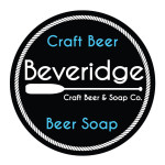 Beveridge Craft Beer