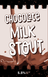 GNA_beers_ChocoMilkStout