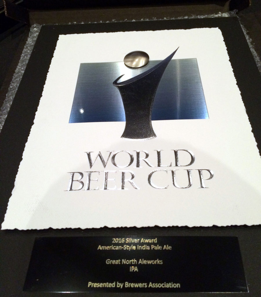 GreatNorth_WorldBeerCup
